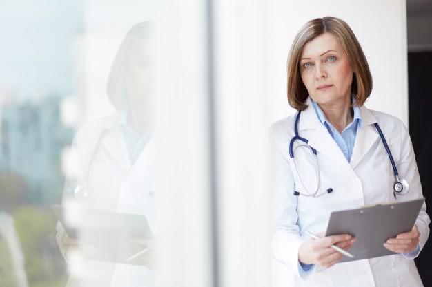 Interesting facts regarding Endometriosis